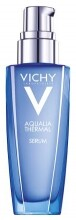 VICHY#Aqualia Thermal Hidratáló szérum (30 ml)