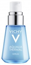 VICHY#Aqualia Thermal Hidratáló szérum 30 ml