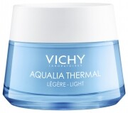 VICHY#Aqualia Thermal Light hidratáló krém 50 ml